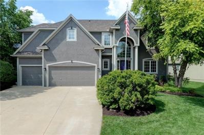 11018 W 143 Terrace, Overland Park, KS 66221 - MLS#: 2179614