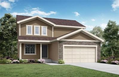 1309 Belinder Drive, Raymore, MO 64083 - MLS#: 2179691
