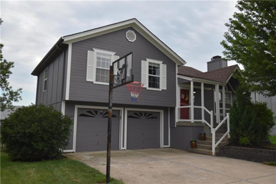 1501 CYPRESS Drive, Greenwood, MO 64034 - MLS#: 2179737