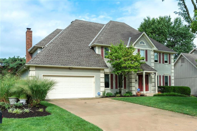 12004 Perry Street, Overland Park, KS 66213 - MLS#: 2179811