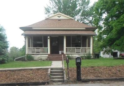 408 E Park Street, Gallatin, MO 64640 - MLS#: 2179863