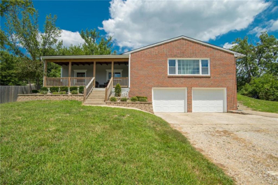 217 Glenwood Street, Bonner Springs, KS 66012 - #: 2179866