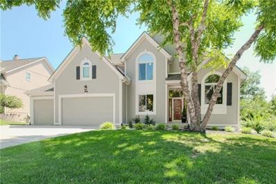 5817 Manor Lane, Parkville, MO 64152 - MLS#: 2179880