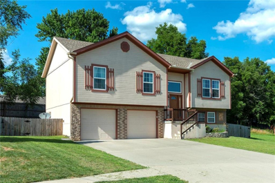 506 W 179th Terrace, Belton, MO 64012 - MLS#: 2179919