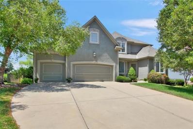 7814 W 144 Terrace, Overland Park, KS 66223 - MLS#: 2179992