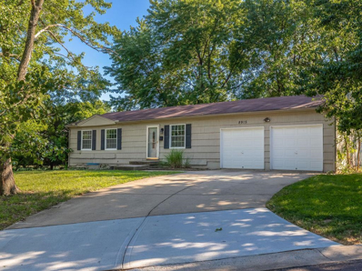 8915 W 100th Terrace, Overland Park, KS 66212 - MLS#: 2180015