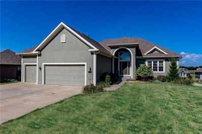 2116 Prairie Creek Drive, Kearney, MO 64060 - MLS#: 2180032