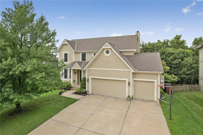 14609 W 70th Street, Shawnee, KS 66216 - MLS#: 2180059