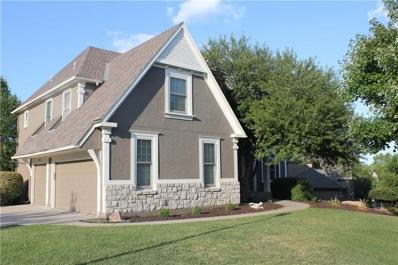 9200 W 148th Terrace, Overland Park, KS 66221 - MLS#: 2180102