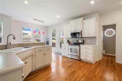 14212 W 138TH Terrace, Olathe, KS 66062 - MLS#: 2180127