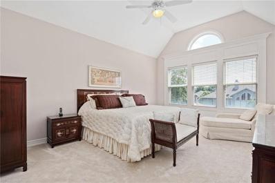 7645 W 148th Terrace, Overland Park, KS 66223 - #: 2180159