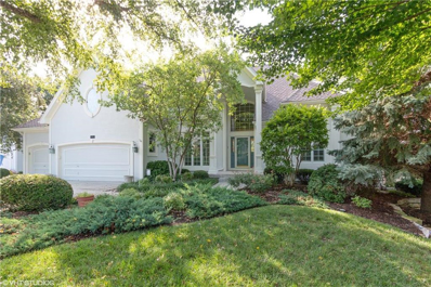 26401 W Cedar Niles Circle, Olathe, KS 66061 - MLS#: 2180290