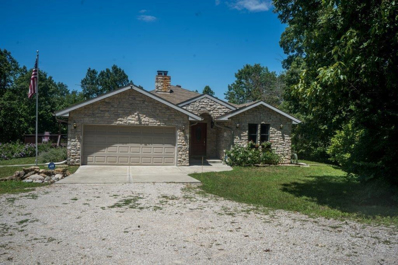 13730 Norris Road, Rayville, MO 64084 - MLS#: 2180319