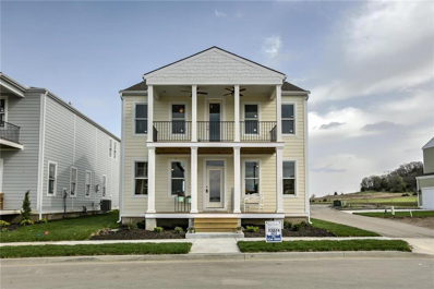 23524 E 11th Street South, Independence, MO 64056 - MLS#: 2180330