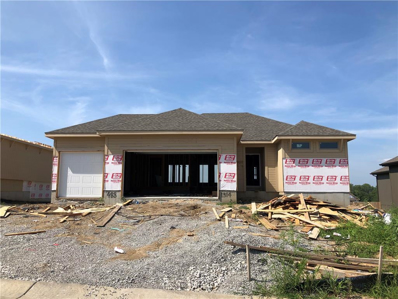 1314 NW Lindenwood Drive, Grain Valley, MO 64029 - MLS#: 2180342