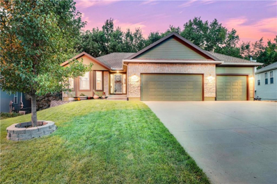 15790 NW Meadow Court, Platte City, MO 64079 - #: 2180436