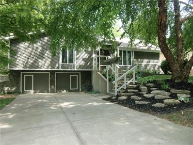 4737 Stearns Lane, Shawnee, KS 66203 - MLS#: 2180439