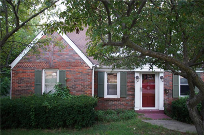 3116 S Sterling Avenue, Independence, MO 64052 - MLS#: 2180509