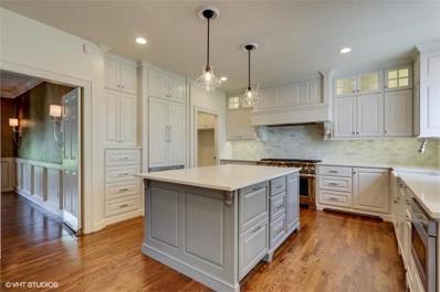 12204 Alhambra Street, Leawood, KS 66209 - MLS#: 2180517