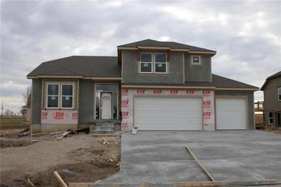 15519 Lakeside Drive, Basehor, KS 66007 - MLS#: 2180545