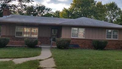 2606 N 82 Terrace, Kansas City, KS 66109 - #: 2180556