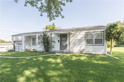404 NE 74th Terrace, Gladstone, MO 64118 - MLS#: 2180583
