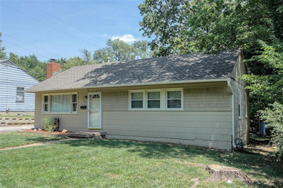 2811 S 27th Street, Kansas City, KS 66106 - #: 2180587