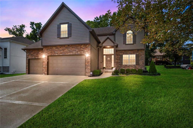 1120 Redwood Place, Liberty, MO 64068 - MLS#: 2180670