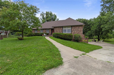 16908 E 29th Street, Independence, MO 64055 - MLS#: 2180671