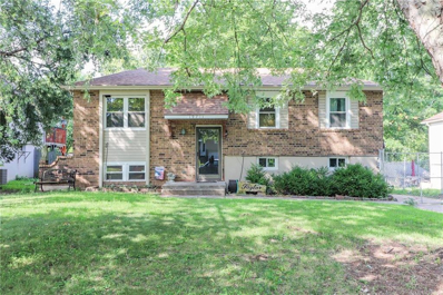 19711 Millhaven Street, Independence, MO 64056 - MLS#: 2180677