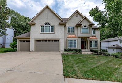 10121 River Hills Drive, Parkville, MO 64152 - MLS#: 2180688