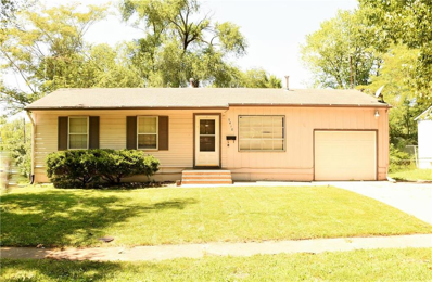 9410 Lewis Avenue, Kansas City, MO 64138 - MLS#: 2180730