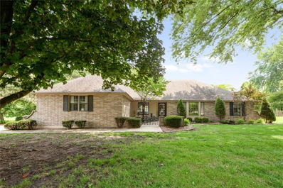100 NW Golfview Drive, Blue Springs, MO 64014 - MLS#: 2180757