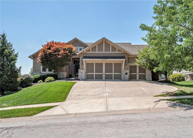 18925 W 100th Street, Lenexa, KS 66220 - #: 2180767