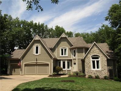 14610 W 55th Place, Shawnee, KS 66216 - #: 2180807