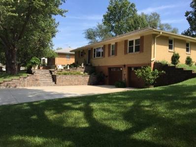 920 SW 14th Terrace, Blue Springs, MO 64015 - MLS#: 2180813