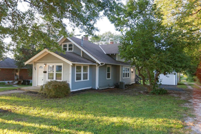 200 Mill Street, Belton, MO 64012 - MLS#: 2180850
