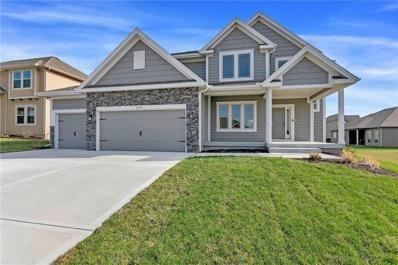 3505 NE 91st Place, Kansas City, MO 64157 - MLS#: 2180855