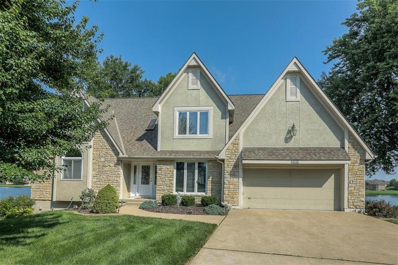 5030 MALLARD Point, Lees Summit, MO 64082 - MLS#: 2180865