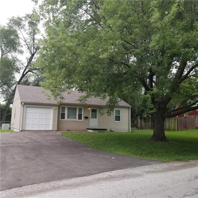 7025 Hunter Street, Raytown, MO 64133 - MLS#: 2180912