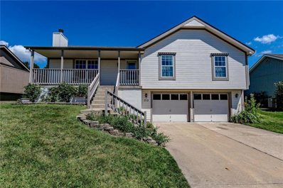 713 Canter Street, Raymore, MO 64083 - MLS#: 2180955