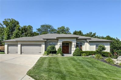 10418 RIVER HILLS Drive, Parkville, MO 64152 - MLS#: 2180976