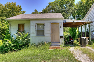315 N Home Avenue, Independence, MO 64053 - MLS#: 2181116