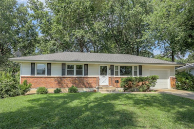 3610 S Pope Avenue, Independence, MO 64055 - MLS#: 2181153