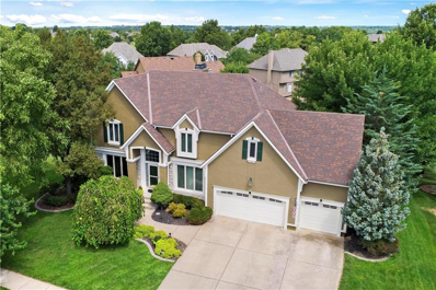 12616 W 129th Street, Overland Park, KS 66213 - MLS#: 2181196