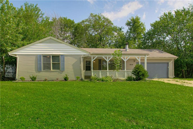 9016 E 59th Street, Raytown, MO 64133 - MLS#: 2181218