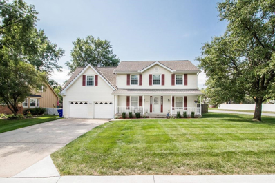 15921 W 149th Terrace, Olathe, KS 66062 - MLS#: 2181271