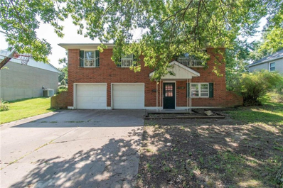 16603 E 35th Street, Independence, MO 64055 - MLS#: 2181284