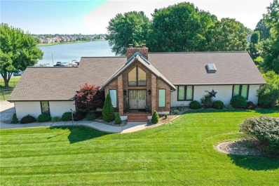 5105 SW Mallard Point, Lees Summit, MO 64082 - MLS#: 2181310