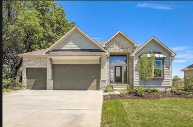 24916 W 75 Place, Shawnee, KS 66227 - MLS#: 2181333